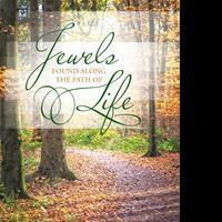 Michael Francis England Releases JEWELS FOUND ALONG THE PATH OF LIFE
