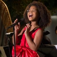 BWW Review: The ANNIE Remake is Bad, but Not 