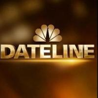 DATELINE Tops Non-Sports Programming for Friday Night