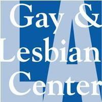 HARD: Politics, Religion and Personal Preference to Begin 1/30 at L.A. Gay & Lesbian Center's Advocate & Gochis Galleries