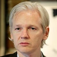 WikiLeaks Founder Julian Assange Named Juror for Raindance Film Festival