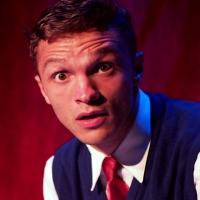 BWW Reviews: CAUGHT ONE HANDED at Annex Explores Humor and Pain of Religious Abuse
