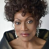 Jessye Norman to Perform at Carnegie Hall with Pianist Mark Markham on Valentine's Day
