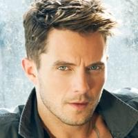 Eli Lieb's Concert at Renberg Theatre to Benefit LA LGBT Center, Today