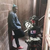 Up & Coming Artist Jay Mizz Releases New Visual For 'Take Kare'