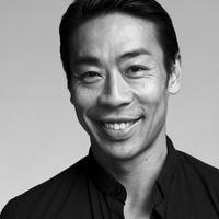 Edwaard Liang is BalletMet Columbus' New Artistic Director