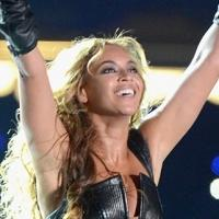 Superstar Beyonce Set for In-Depth Interview on OPRAH'S NEXT CHAPTER Tonight
