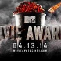 'WALL STREET', 'HUSTLE' Top Nominees of 2014 MTV MOVIE AWARDS; Full List Revealed!