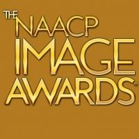 Anthony Anderson to Host 46th NAACP IMAGE AWARDS on TV One