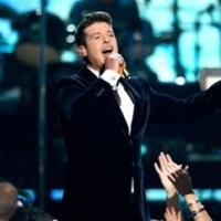 Robin Thicke, Tegan and Sara & More Among Performers for CTV's 2014 JUNO AWARDS