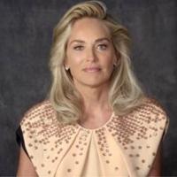 Sneak Peek - Sharon Stone Featured on Tonight's OPRAH'S MASTER CLASS on OWN