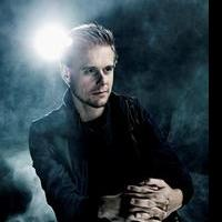 Armin van Buuren Nominated for iHeartRadio's 'EDM Song of the Year'