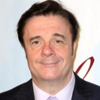 Nathan Lane Will Go On in THE NANCE Tonight Despite Foot Injury