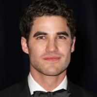 Darren Criss to Perform on ABC's BACKSTAGE WITH DISNEY ON BROADWAY: CELEBRATING 20 YEARS