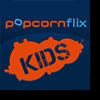 Popcornflix Kids Adds Popular Children's TV  Shows & Films to Streaming Library