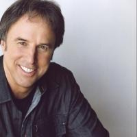 SNL Alum Kevin Nealon to Perform at the Suncoast Showroom, 2/20-21
