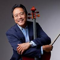 Wolf Trap Kicks Off 2014 Symphony Lineup - Disney, Yo-Yo Ma & More!