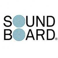 MotorCity Casino Hotel to Present Musiq Soulchild at Sound Board, 4/10