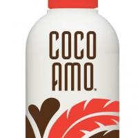 Coco Amo is a Hit with Celebs at the BET Awards 2014 in Los Angeles