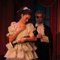 FPAC Presents THE NUTCRACKER This Weekend