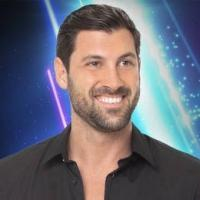 Maksim Chmerlivskiy Talks DANCING WITH THE STARS Exit