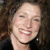 BWW Interview: Composer Lucy Simon Preps for an Epic Broadway Return with DOCTOR ZHIVAGO!