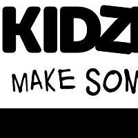 KIDZ BOP's 'Make Some Noise' Tour to Stop in Nashville, 5/16