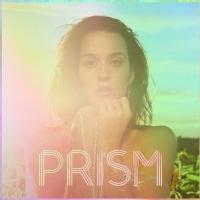 Katy Perry Announces PRISMATIC 2014 World Tour; Kicks Off 6/22 in North Carolina