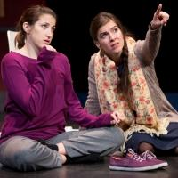 BWW Reviews: MOCKINGBIRD Teaches Empathy at the Kennedy Center