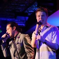 BWW Reviews: Houston Talent Wows 54 BELOW with CUZ WE'RE F#CKING TALENTED