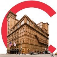 PHILADELPHIA ORCHESTRA, MIGUEL ZENÓN & More Set for Carnegie Hall in December