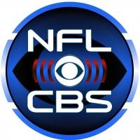 NFL and CBS Continue Thursday Night Football Partnership