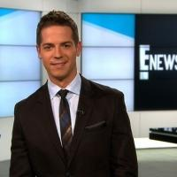 E! Announes Coverage of Festive Events at SOCHI GAMES