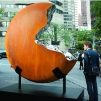 CYNTHIA-REEVES Debuts Tomas Munita's Photography at Art Wynwood, Now thru 2/18