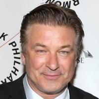 Candid New Memoir On the Way from Broadway's Alec Baldwin