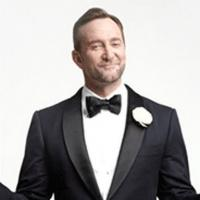 Macy's Announces Weddings with Clinton Kelly