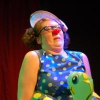 Michelle Marie Trester's TO DO Plays FringeNYC, Now thru 8/24