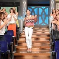 Bethenny Frankel's Daytime Talk Show Canceled Due to Soft Ratings