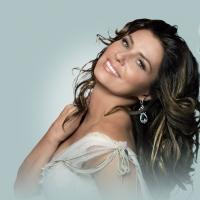 ABC to Present SHANIA: STILL THE ONE LIVE FROM VEGAS, 2/28