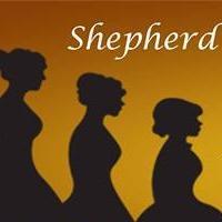 BWW Previews: Shepherd University Scene Stealers to Premiere LITTLE WOMEN