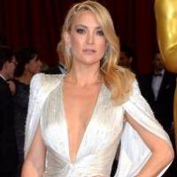 Kate Hudson, Kurt Russell, and John Malkovich Board DEEPWATER HORIZON