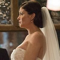 BWW Recap: Here Comes the Bride on THE VAMPIRE DIARIES