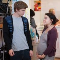 BWW Recap: Amber Proves Herself as a Mother, Among Other Events, on PARENTHOOD