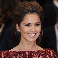 Cheryl Cole to Return as Judge on X FACTOR U.K.