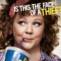 McCarthy, Bateman Star in IDENTITY THIEF, Coming to Blu-ray/DVD Today