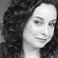 BWW Interviews: A Conversation with Anisa Cameron of C�te Saint-Luc Dramatic Society