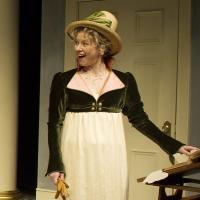 BWW Review: Shaw's ARCADIA at The Royal Alexandra Theatre
