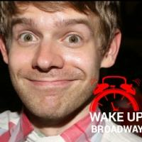 WAKE UP with BWW 2/12/2015 - THE EVENTS, ICEMAN, FIRST DATE in Chicago, THE BODYGUARD on Tour & More!