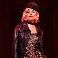 Sienna Miller Joins CABARET as 'Sally Bowles' Tonight