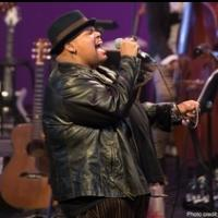 Toshi Reagon and BIGLovely Play SubCulture Tonight